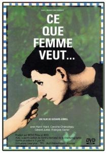 Ce que femme veut de Gérard Jumel