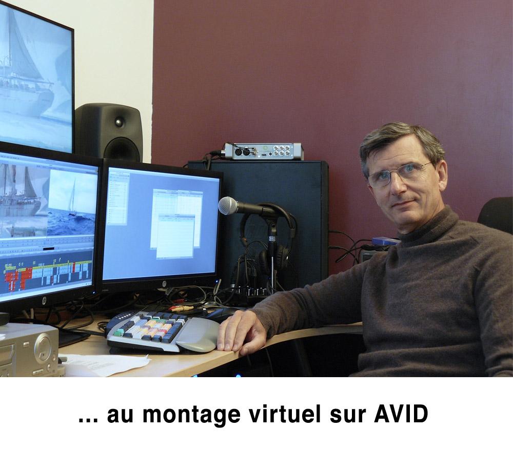 Gérard Jumel